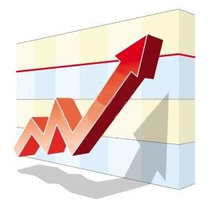 El precio de la vivienda registra su mayor subida desde 2007, según el INE