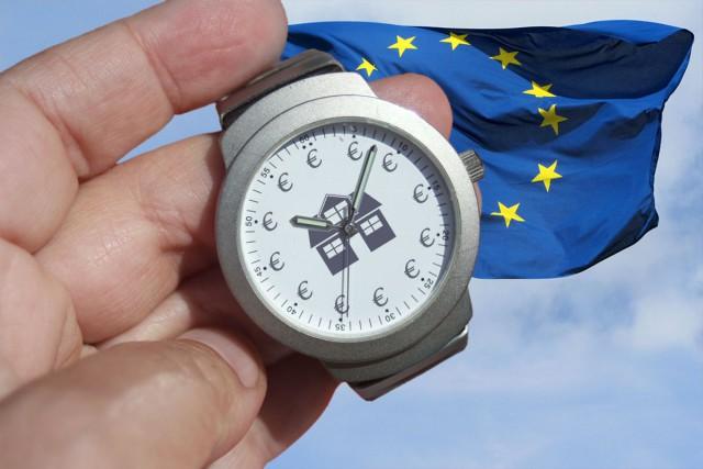 Bruselas obliga a la banca española a eliminar la comisión por amortizar hipotecas a partir del sexto año