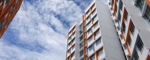 En 2016 se ha previsto una demanda de 440.000 pisos