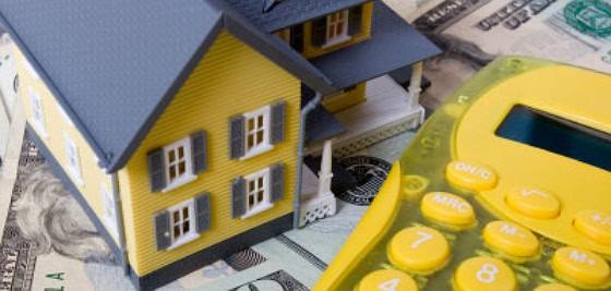 El impuesto estatal de la plusvalía, es inconstitucional cuando se vende en pérdidas