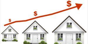 Una sentencia declara ilegal el cobro de la plusvalía si no hay beneficio en la venta de una casa
