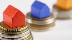 Se dispara el precio de la vivienda un 4,2 %