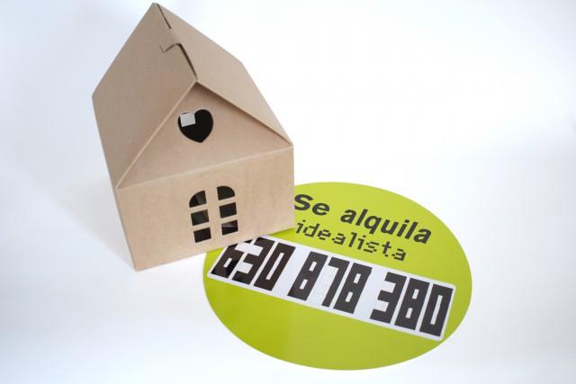 En este momento estás viendo Dos de cada Tres personas que buscan alquiler comprarían vivienda si pudieran