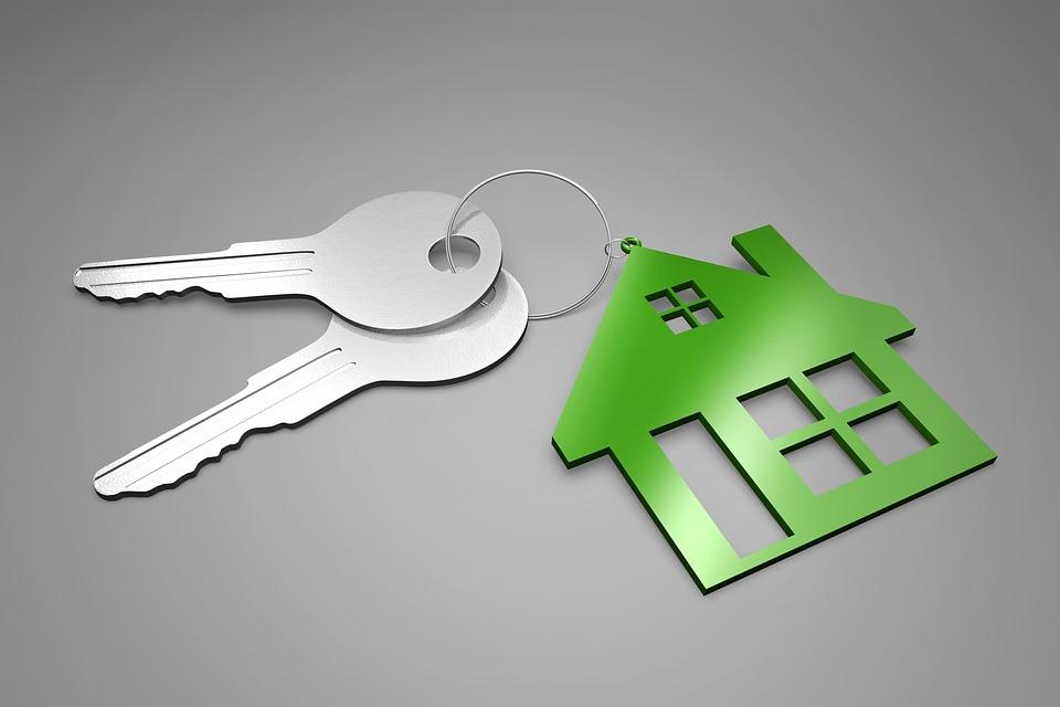 ¿Qué ver antes de comprar una vivienda?