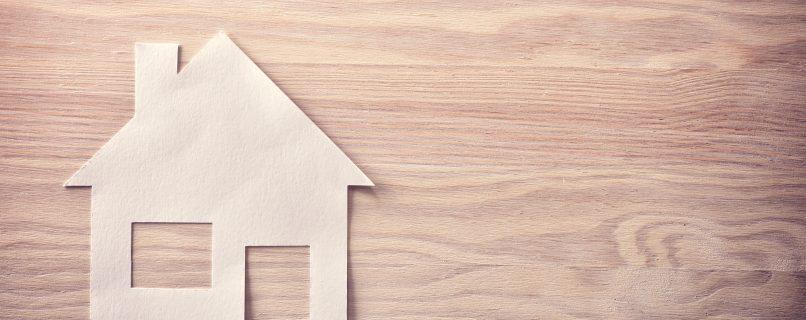 Es el momento de comprar una segunda residencia