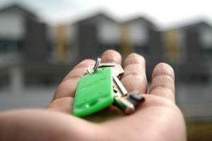 ¿Qué evitar al alquilar una vivienda? Errores comunes