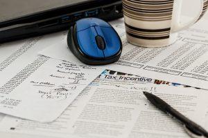 Impuestos que deberás pagar al comprar una casa