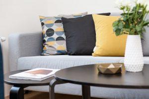 Cómo preparar tu casa para venderla