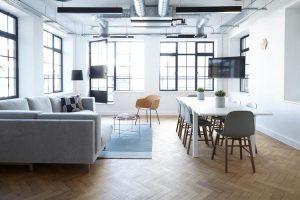 Importancia de las fotografías al vender una propiedad