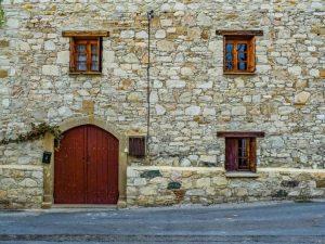 Consejos al comprar una vivienda antigua