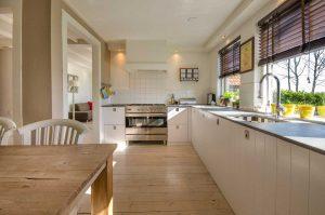 ¿Qué es el home staging y cómo puede ayudarlo a vender su casa?