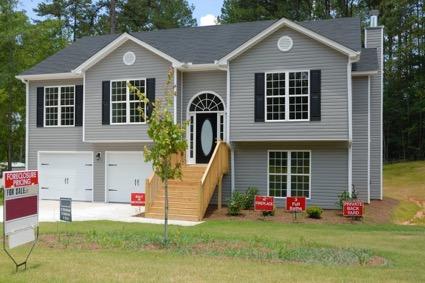 Consejos Básicos antes de comprar una vivienda