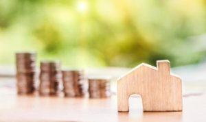Comprar una casa: consejos financieros que podrán ayudarte