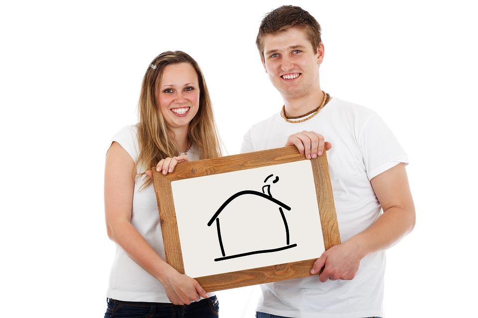 Factores emocionales que impulsan a comprar una vivienda