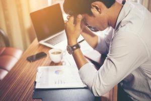 Miedos comunes al vender una propiedad