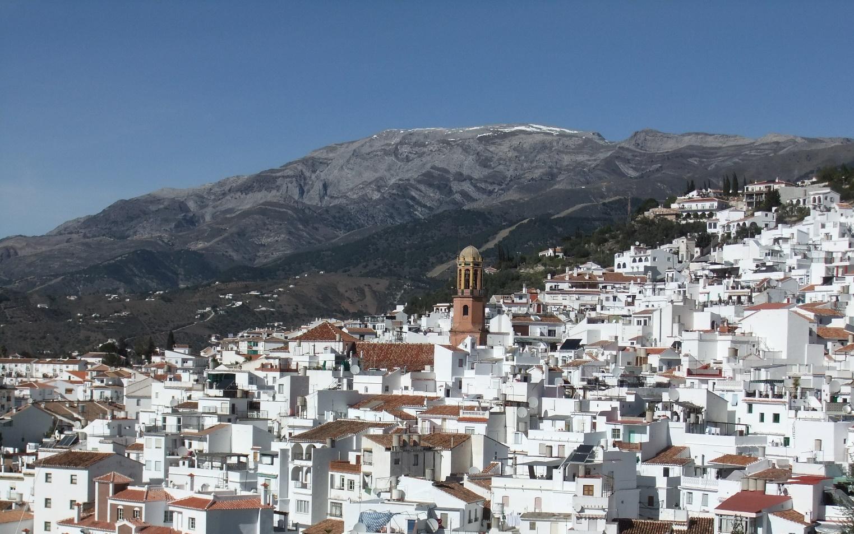 6 zonas top para vivir en Málaga