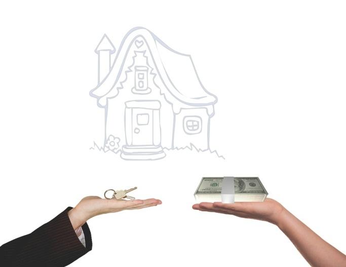 La importancia de tasar una vivienda