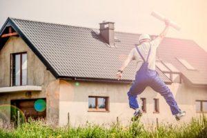 Claves para aplicar el home staging para vender su casa
