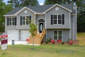 Lo que debe saber antes de comprar una casa