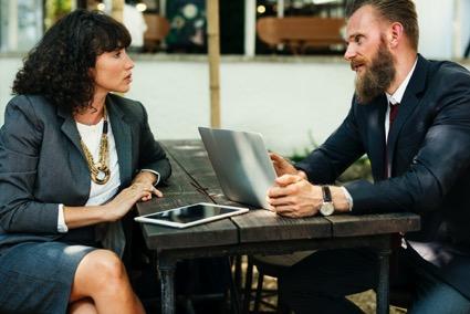 8 preguntas que hacerle a su asesor inmobiliario