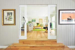 Lee más sobre el artículo 5 claves para mejorar las fotos de tu vivienda en venta