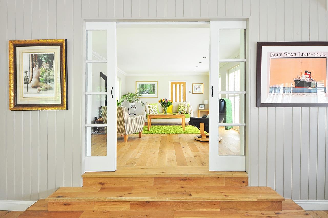 5 claves para mejorar las fotos de tu vivienda en venta