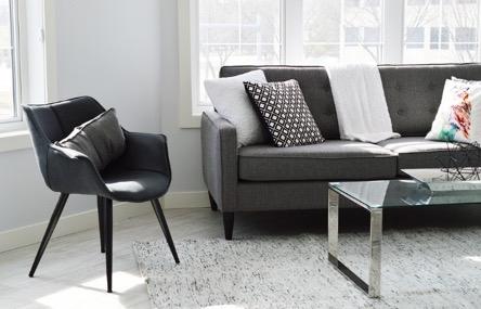 Home Staging, la estrategia que te ayudará a vender tu casa