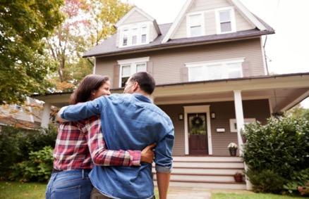 La compra de viviendas en España se dispara