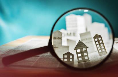 Cómo es comprar una casa en España