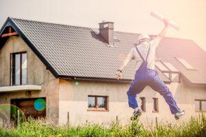 Cómo revalorizar su propiedad