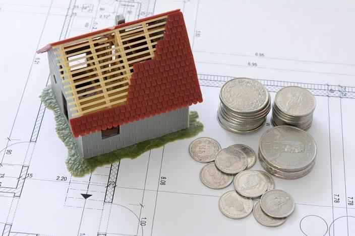 Cómo encontrar la casa ideal para comprar