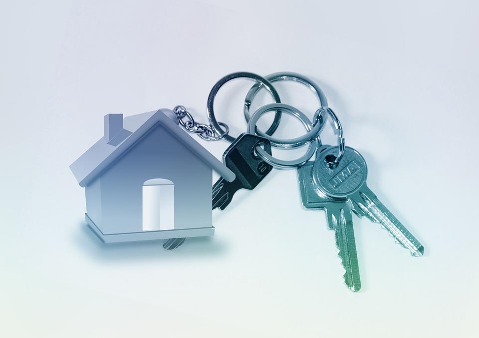 ¿Comprar o alquilar? Qué elegir si es la primera casa