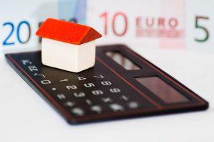 España, un mercado atractivo para la inversión inmobiliaria