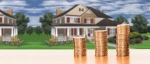 Impuestos que pagar al comprar una vivienda