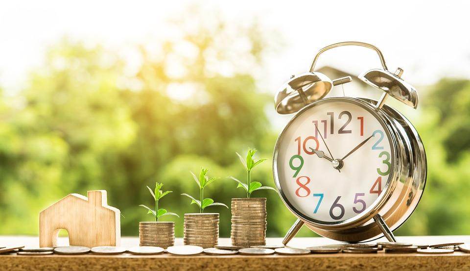 La inflación inmobiliaria como oportunidad de inversión