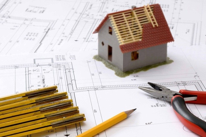 5 reformas que hacer para aumentar el precio de su vivienda