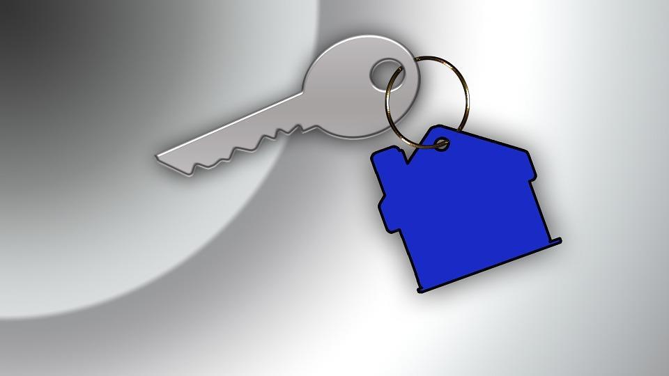 Comprar una casa nueva o una para remodelar