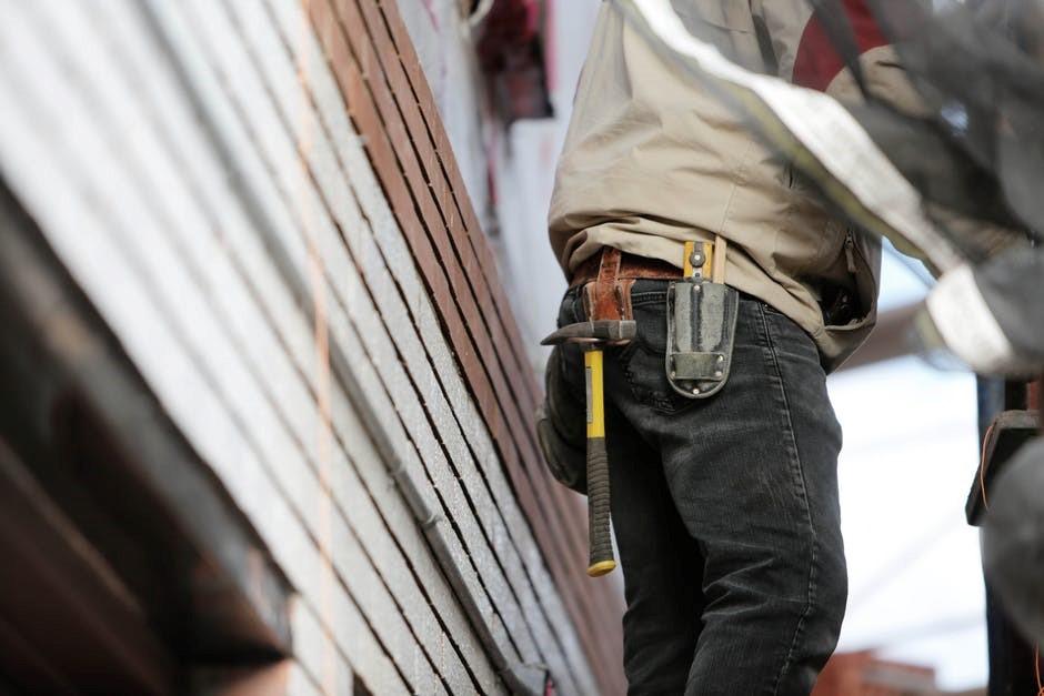 Beneficios de realizar una inspección técnica antes de comprar una propiedad