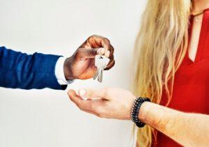 Cómo concretar la venta de una casa en tiempo record