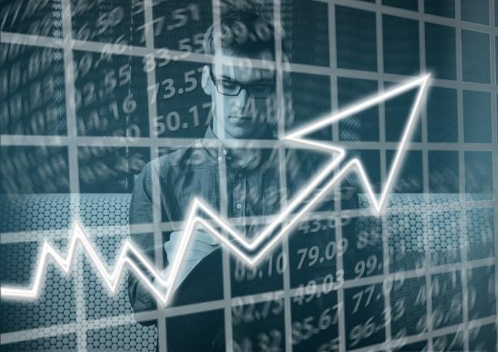 Proyecciones del mercado inmobiliario para el 2019
