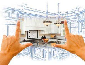 ¿Merece la pena hacer una reforma para alquilar una vivienda?