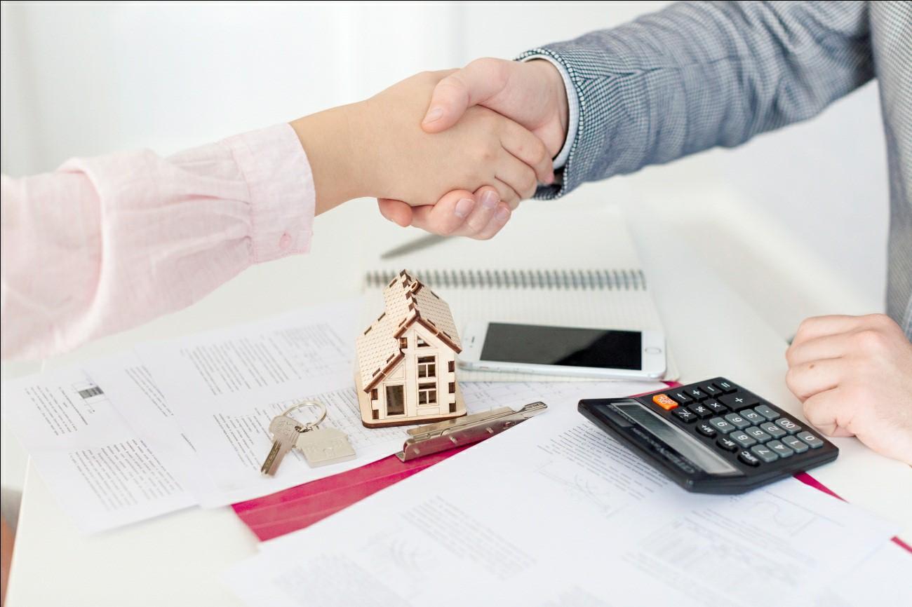 Errores comunes al vender una propiedad