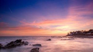 Por qué comprar una casa en Rincón de la Victoria
