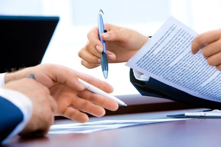Trámites y documentos indispensables al comprar una casa
