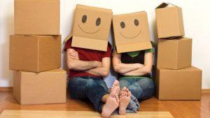 ¿Casa nueva? Tips para la mudanza perfecta