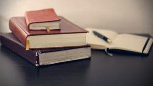 Glosario de términos inmobiliarios para principiantes 1