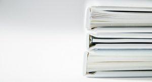 Glosario de términos inmobiliarios para principiantes 2