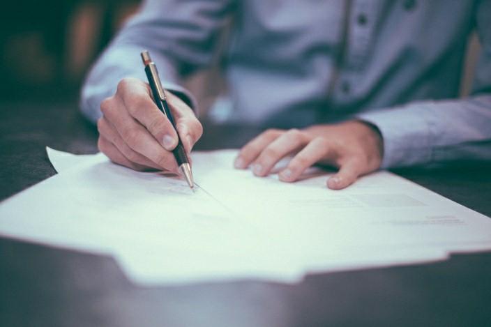 Glosario de términos inmobiliarios para principiantes. Parte 3