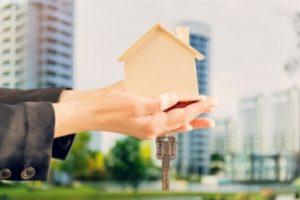 Casas ecológicas, la nueva tendencia