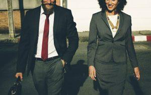 ¿Personal Shopper Inmobiliario o Agente Inmobiliario?